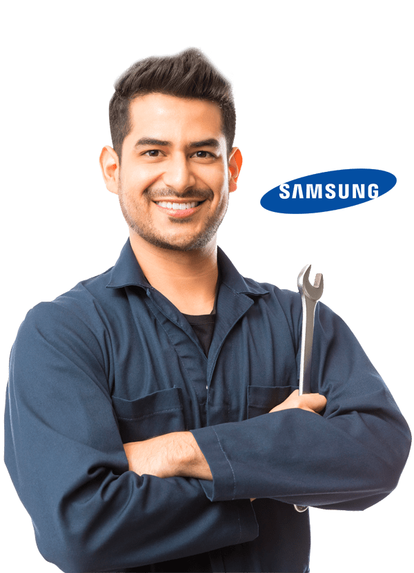 تعمیرات ماشین ظرفشویی سامسونگ